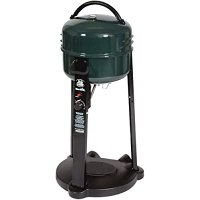 Patio Caddie. Amazon Com : Char Broil Patio Caddie Gas ...