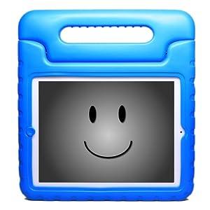 Best iPad Case for Kids. Best iPad mini Case too. (1/6)