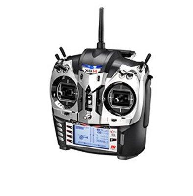 JR-XG14-14CH-DMSS-SYSTEM-WRG831B-RX-JRP00634