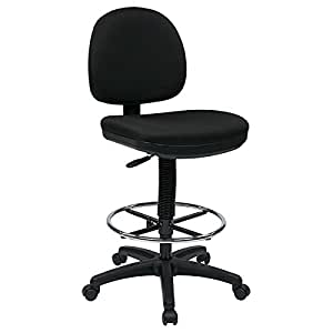 Drafting Chair Amazon