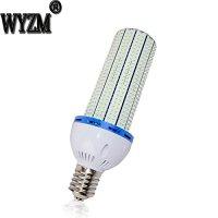 WYZM 60Watt LED Corn Light Bulb,200-250Watt Replacement ...