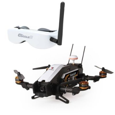 Walkera-Furious-320-Racing-GPS-Quadcopter-Drone-with-Goggle-2DEVO-10-OSD800TVL-Camera