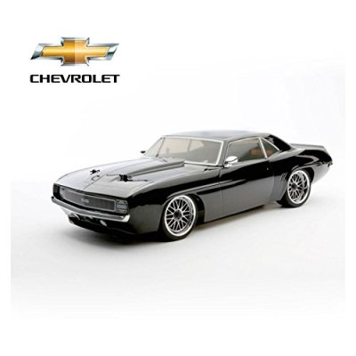 Vaterra-1969-Camaro-SS-Brushless-V100-S-4WD-RTR-Car-110-Scale