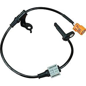 Amazon.com: Brand New ABS Wheel Speed Sensor For 2004-2008