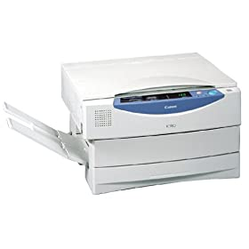 canon copier pc 775 manual neatrutor canon 40d instruction manual pdf eos 40d instruction manual