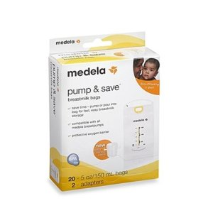 Medela-Pump-and-Save-Breast-Milk-Bags