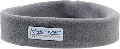 sound proof headphones sleeping
