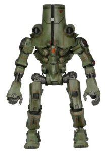 NECA-Pacific-Rim-Series-3-Cherno-Alpha-Jaeger-Action-Figure-7-Scale