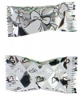 Mints Buttermint Bridal 9 Lb Box