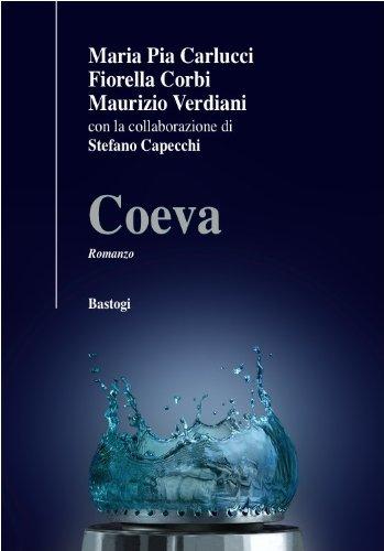 Coeva