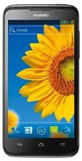 "Huawei Ascend D1 Quad XL  Smartphone libre con Android   Pantalla táctil de 4,5"" cámara 8 Mp"
