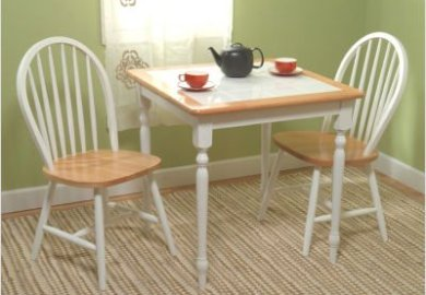 Amazon Dining Table And Chairs