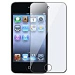 Clear Screen Protector for Apple iPod touch 4 (4th Generation) for $0.64 + Shipping