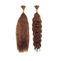 beverly johnson human hair for brading beverly johnson ...