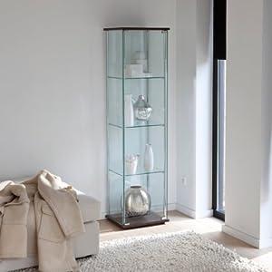 Vetrine ikea vetrina vetro vetrine  Social Shopping su VenireAlSodocom
