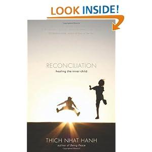 Buddhism, Thich Nhat Hanh