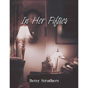 In Her Fifties
