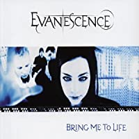 "Cover of ""Bring Me to Life"""