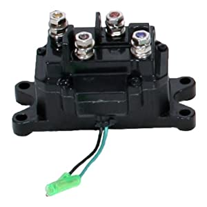 warn m8000 winch wiring diagram yamaha pacifica chicago electric 8000 reviews jeepreviews | schema