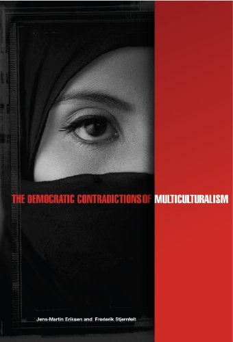 The Democratic Contradictions of Multiculturalism