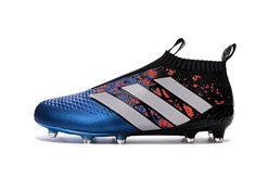 NTFO0TS-Generic-Mens-THE-PARIS-PACK-ACE-16-Purecontrol-Paris-FG-Football-Soccer-Boots