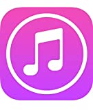 iTunes Store (English Edition)