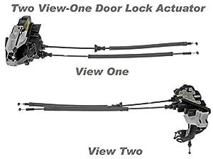 Hyundai Santa Fe Door Lock Actuator Santa Fe Headlight
