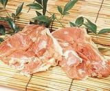 Halla 輸入 鶏もも肉 2kg 冷凍