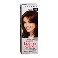 loving care hair color amazon com clairol loving care hair ...