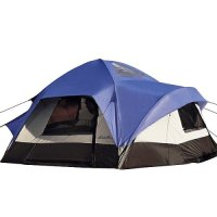 Outside Camping Tents Reviews: Eddie Bauer Alpental Sport ...