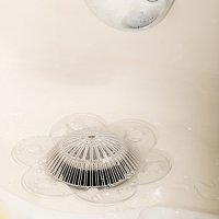Stop-A-Clog Drain Protectors  2 Pack | eHouseholds.com