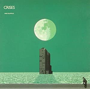 "Cover of ""Crises"""