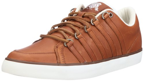 K-Swiss GOWMET II T VNZ 02816-253-M Herren Sneaker