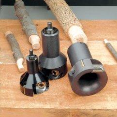 Diy Rocking Chair Kit Grey Glider And Ottoman Woodwork Tenon Cutter Pdf Plans