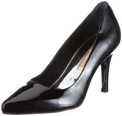 Buffalo London 18445-867 SOFT 121116 Damen Pumps