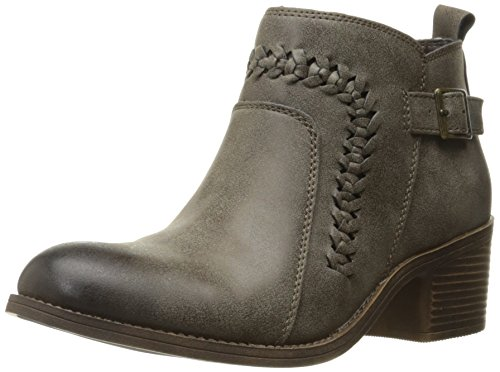 Billabong Women's Take A Walk Boot, Espresso, 9 M US