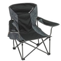 Kelty Low-Love Chair | shopswell