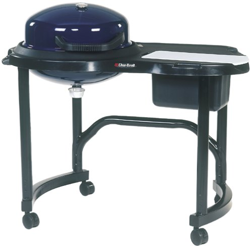 charbroil grills char broil patio bistro electric grill