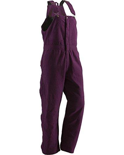 bib overalls purple,Top Best 5 bib overalls purple for sale 2016,