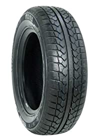 MOMO NORTH POLE W-1 185/55R15