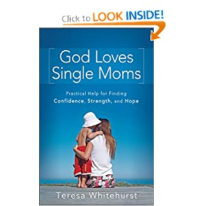 Dating and the single parent book review