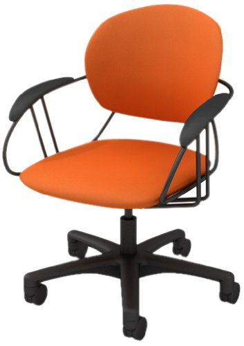 Best Ergonomic Office Chairs Ergonomics Fix