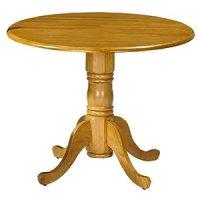 Julian Bowen Dundee Dining Table: Amazon.co.uk: Kitchen & Home