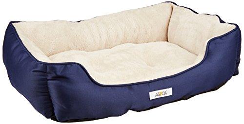 Dog Bed Cuddler