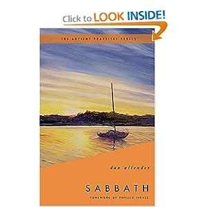 Sabbath: The Ancient Practices