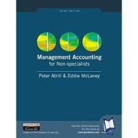 Accounting Job: Graduate Accounting Jobs Industry