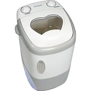 kleine waschmaschine kleine waschmaschine mini waschmaschine single waschmaschine. Black Bedroom Furniture Sets. Home Design Ideas