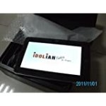 Idolian Touchtab C8 7″ Android Tablet Capacitive Touch Screen for $167.49 + Shipping
