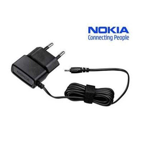 Chargeur Nokia E71 pas cher