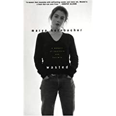 A Memoir of Anorexia and Bulimia